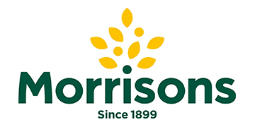 Go to Morrisons profile