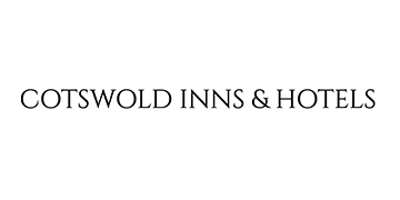 Cotswold Inns & Hotels