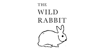 The Wild Rabbit