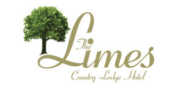 The Limes Country Lodge Hotel