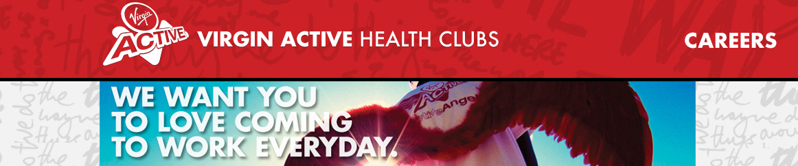 virgin active croydon jpg 422x640